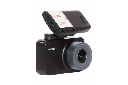 Incar VR-X15