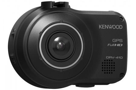 Kenwood DRV-410