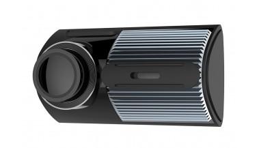 Видеорегистратор Lenovo Q7 Lite