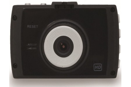 Stealth DVR ST 200