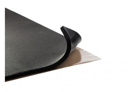 ACOUSTICS SOFT 6 (80х50 см)