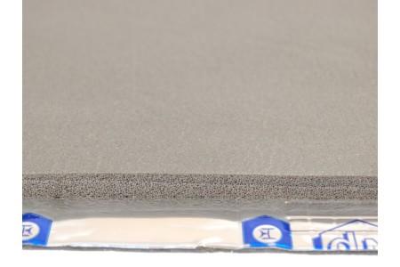 Виброфильтр Изоплен 3004 (100х125 см) на пленочной основе
