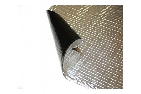 Виброфильтр Smart Plast d1-1,5 мм (60х50 см)