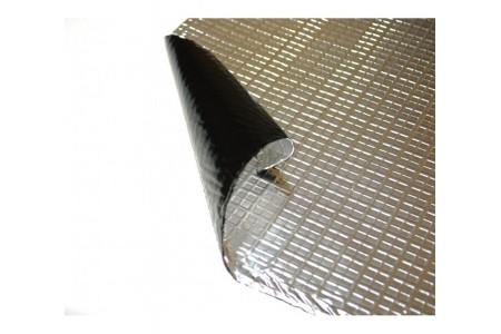Виброфильтр Smart Plast d2-2,0 мм (60х50 см)