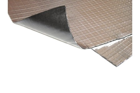 Виброфильтр Smart Plast d3-3,0 мм (60х50 см)