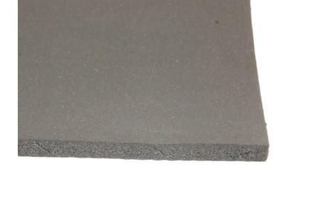 Виброфильтр SOFT-6L (100х75 см)