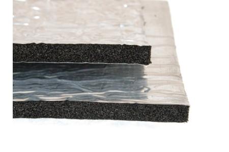 Виброфильтр SOFT METAL-10L (100х75 см)