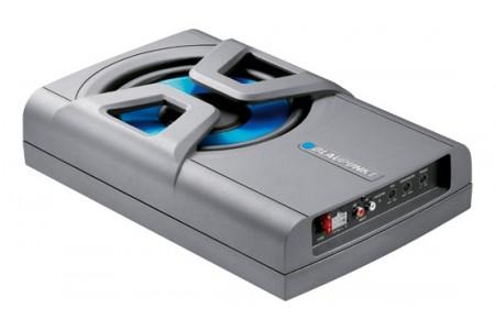 Blaupunkt XLF 200A