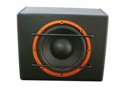 https://carmusicshop.com.ua/image/cache/data/product/Subwoofer/Calcell/calcell-cas-10a_01-255x178.jpg