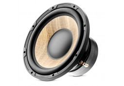 https://carmusicshop.com.ua/image/cache/data/product/Subwoofer/Focal/Focal Performance P25F_02-255x178.jpg