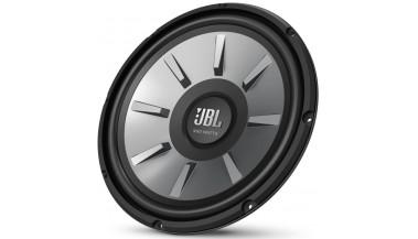 Сабвуферный динамик JBL Stage 1010
