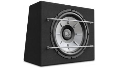 Сабвуфер корпусной пассивный JBL Stage 1200B
