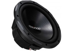https://carmusicshop.com.ua/image/cache/data/product/Subwoofer/Kenwood/Kenwood KFC-W3013_01-255x178.jpg
