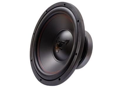 Kicx Sound Civilization Q12