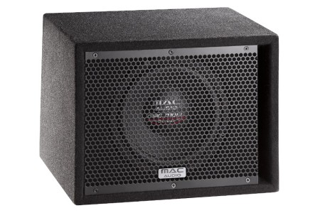 Mac Audio Street Sub 108A