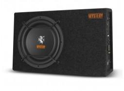 Mystery MBS-312A