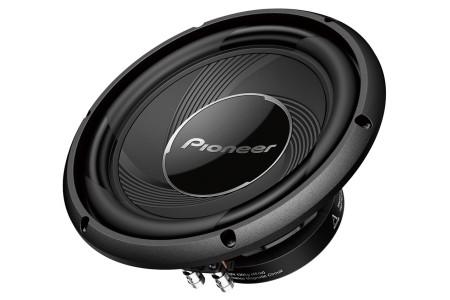 Pioneer TS-A25S4
