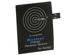 Inbay 240000-25-05 (Samsung Galaxy Note 2)