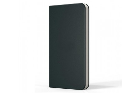 RICAM PB04 Magnetic Wireless Power Bank 8000mAh