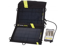 https://carmusicshop.com.ua/image/cache/data/product/aksessuary/AZU solar/Goal Zero/Goal Zero Guide 10 Plus Adventure Kit_01-255x178.jpg