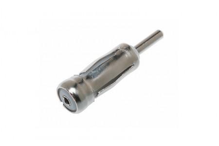 Calearo 74 20 002 ISO-DIN (прямой)