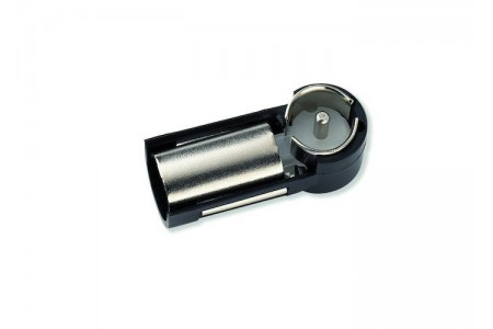 Calearo 74 20 003 DIN-ISO (угловой)