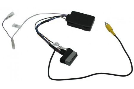 Connects2 CAM-HD1-RT (Honda 2015+)