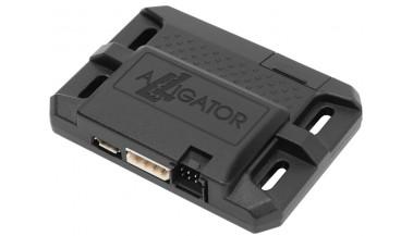 GSM модуль Alligator Online