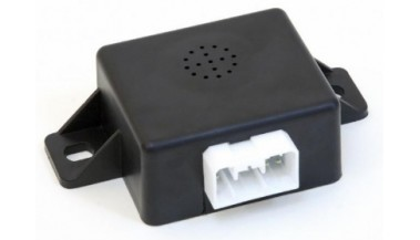 Блок управления Magnum блок управления дневными ходовыми огнями