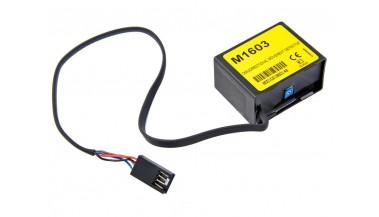 Датчик перемещения-наклона MetaSystem M1603