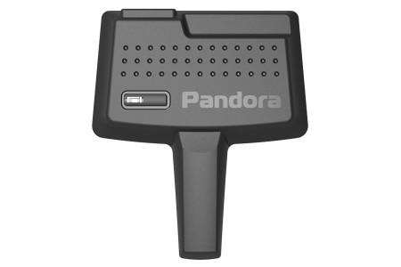 Pandora RF DXL 470