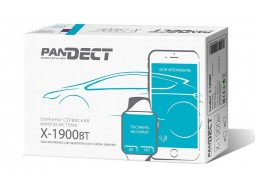 Pandect X-1900BT UA (3G)
