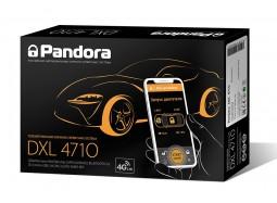 Pandora DXL 4710UA