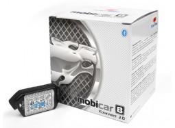Scher-Khan Mobicar B комплект 2.0