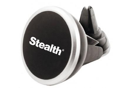 Stealth PH-111