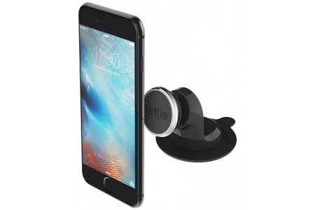 iOttie HLCRIO153 iTap Magnetic Dashboard Car Mount Holder