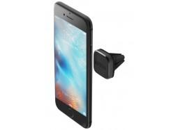 iOttie HLCRIO155 iTap Mini Magnetic Vent Mount