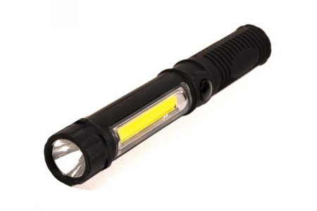 AllLight XH-0301C (двухрежимный)