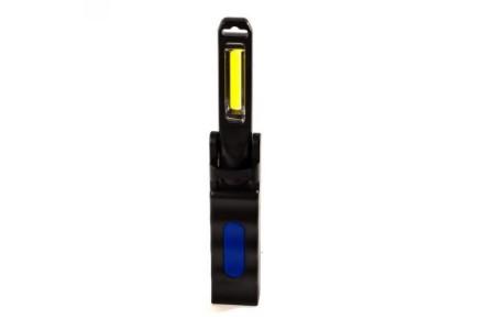 AllLight XH-N0101C (двухрежимный)