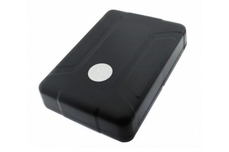 eQuGPS Q-BOX+ (5000)