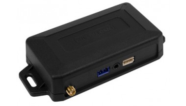 GSM модуль BILARM GSM