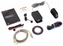 Biocode Auto 150 RDU