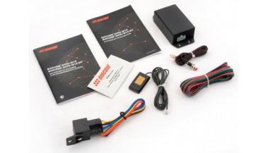 Иммобилайзер Biocode Auto M10 RDU