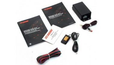 Иммобилайзер Biocode Auto M10