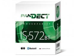 Pandect IS-572BT UA