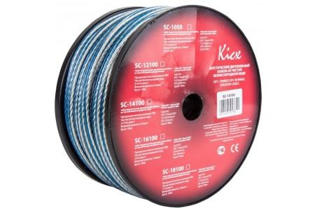 Kicx SC-14100