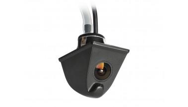 Камера заднего / переднего вида Incar VDC-007W (с омывателем)
