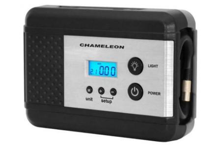 Chameleon AC-210