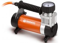 Daewoo DW55 Plus Kit