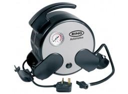 RING RAC750